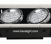 LED Down Light-KL-GS224-01