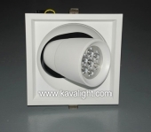 LED Down Light-KL-GS107-09