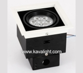 LED Down Light-KL-GS107-04