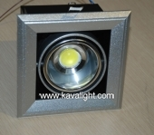 LED Down Light-KL-GS105-08