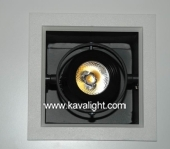 LED Down Light-KL-GS105-06
