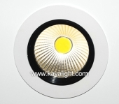 LED Down Light-KLC-1536