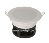 LED Down Light-KLC-1527
