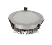 LED Down Light-KLC-1218