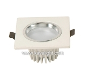 LED Down Light-KLC-929