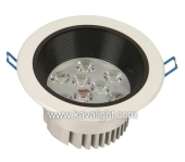 LED Down Light-KLC-912