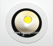LED Down Light-KLC-736