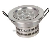 LED Down Light-KLC-701A