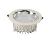 LED Down Light-KLC-513