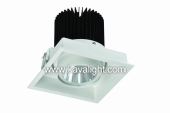 LED Down Light-KLCS031-30W