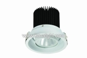 LED Down Light-KLCR031-30W