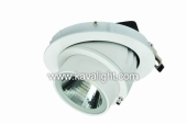 LED Down Light-KLCR001-20W