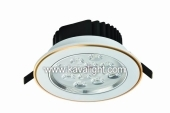 LED Down Light-KLC1203G