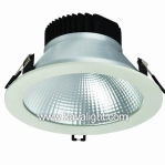 LED Down Light-KLC010-15W