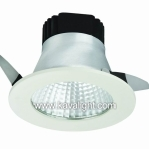 LED Down Light-KLC010-10W