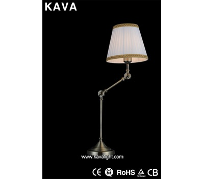 Desk & Table Lamps-Internet Discount Antique Style Table Lamps with Plated Antique Brass